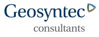 Geosyntec Australia Logo